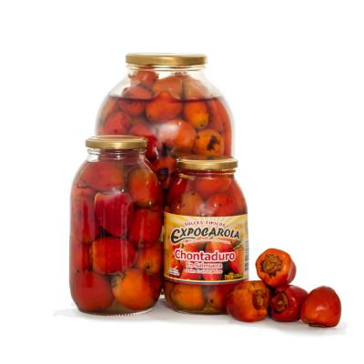 chontaduro-expocarola